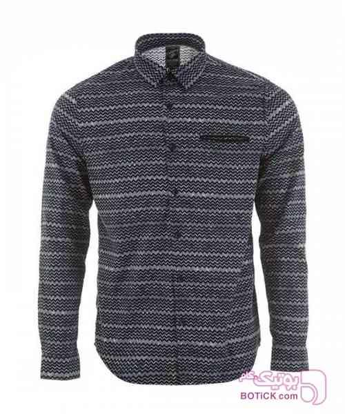 https://botick.com/product/189272-پیراهن-آستین-بلند-مردانه-جوتی-جینز