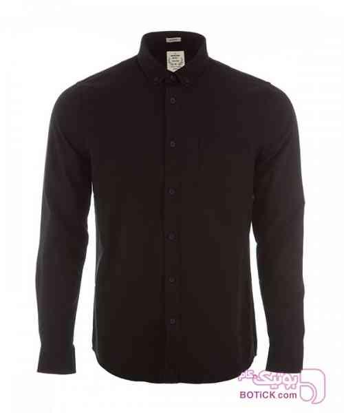 https://botick.com/product/189233-پیراهن-مردانه-آستین-بلند-جوتی-جینز-Jooti-Jeans