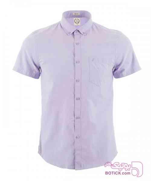 https://botick.com/product/189187-پیراهن-مردانه-جوتی-جینز