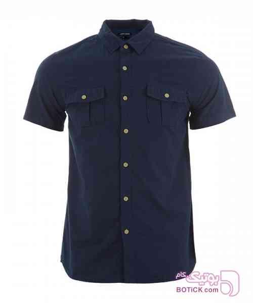 https://botick.com/product/189216-پیراهن-مردانه-جوتی-جینز