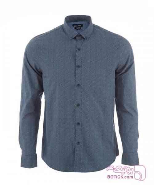 https://botick.com/product/189253-پیراهن-آستین-بلند-مردانه-جوتی-جینز