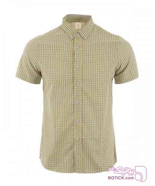 https://botick.com/product/189270-پیراهن-مردانه-جوتی-جینز