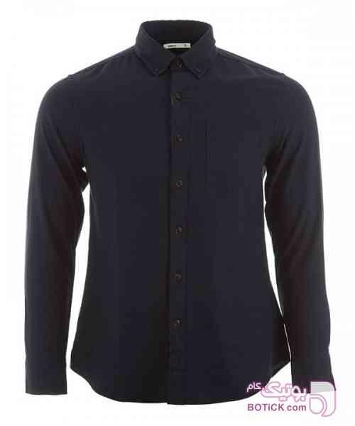 https://botick.com/product/189217-پیراهن-آستین-بلند-مردانه-بالنو