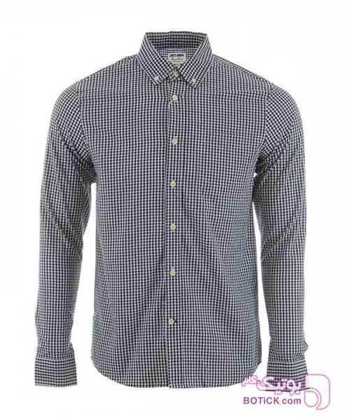 https://botick.com/product/189251-پیراهن-آستین-بلند-مردانه-جوتی-جینز