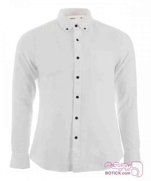 https://botick.com/product/189207-پیراهن-آستین-بلند-مردانه-بالنو