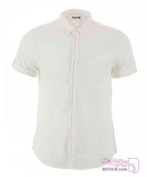 https://botick.com/product/189219-پیراهن-مردانه-جوتی-جینز