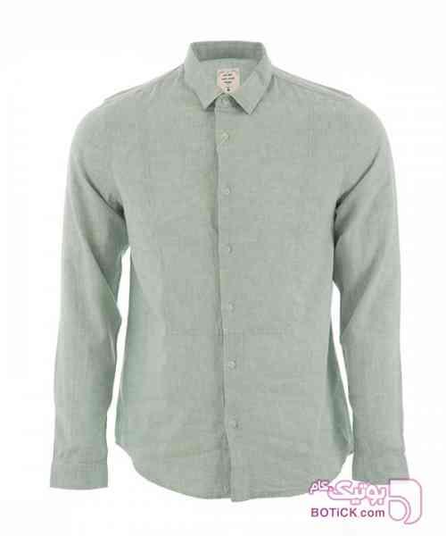 https://botick.com/product/189263-پیراهن-آستین-بلند-مردانه-جوتی-جینز