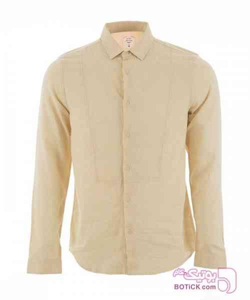 https://botick.com/product/189261-پیراهن-آستین-بلند-مردانه-جوتی-جینز