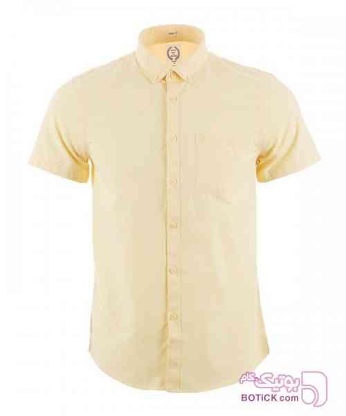 https://botick.com/product/189202-پیراهن-مردانه-جوتی-جینز