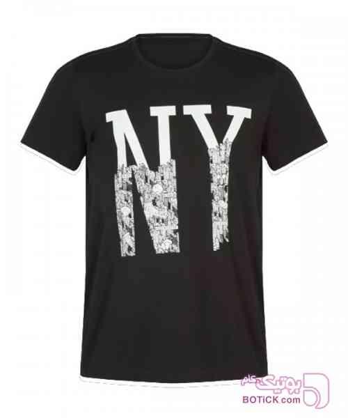 https://botick.com/product/189441-تیشرت-مردانه-آدیداس-مدل-NYC