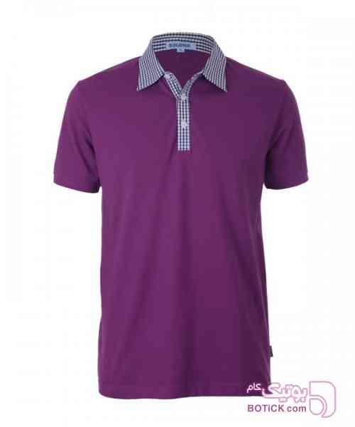 https://botick.com/product/189406-تی-شرت-مردانه-بالنو