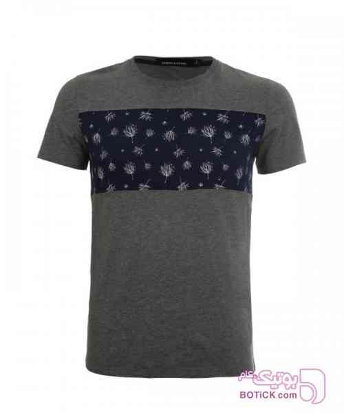 https://botick.com/product/189413-تی-شرت-مردانه-آستین-کوتاه-ساموئل-اند-کوین
