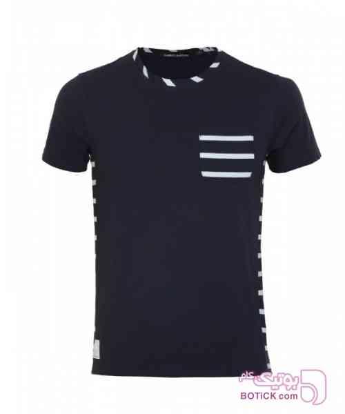 https://botick.com/product/189410-تی-شرت-آستین-کوتاه-مردانه-ساموئل-اند-کوین