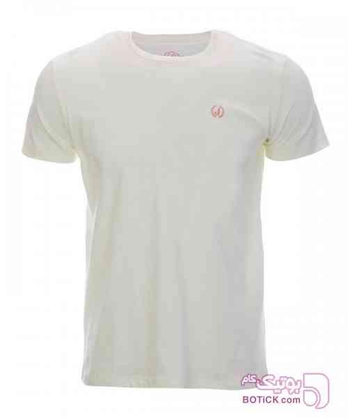 https://botick.com/product/189359-تی-شرت-مردانه-جوتی-جینز