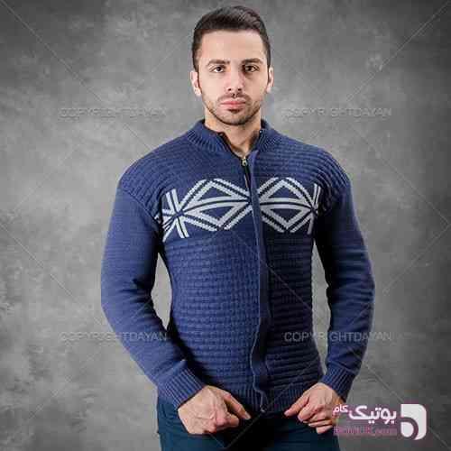 https://botick.com/product/189554-بافت-مردانه-Sevan(سرمه-ای)