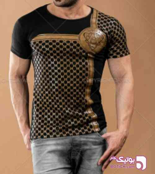 https://botick.com/product/193266-تیشرت-مردانه-armayo