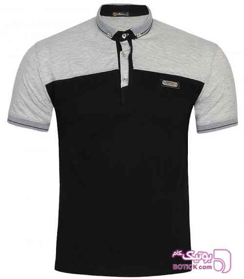 https://botick.com/product/192084-تی-شرت-ساده-مردانه