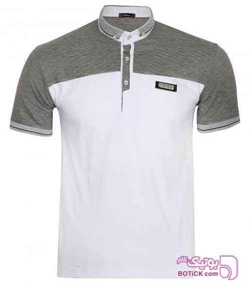 https://botick.com/product/192099-تی-شرت-ساده-مردانه