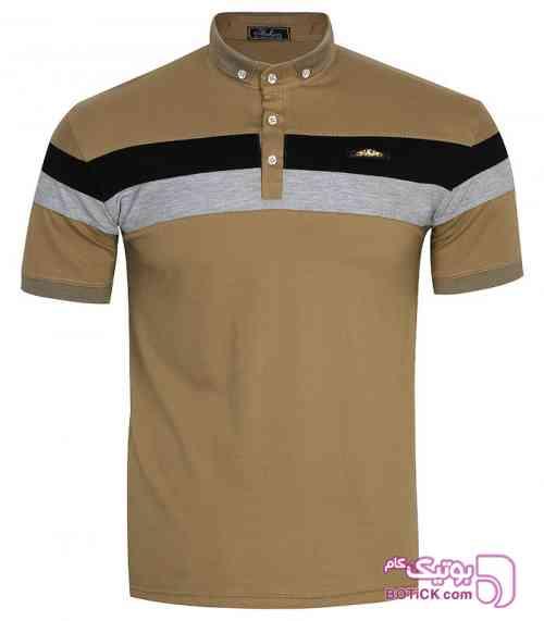 https://botick.com/product/192102-تی-شرت-ساده-مردانه