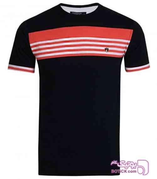 https://botick.com/product/192081-تی-شرت-یقه-گرد-مردانه