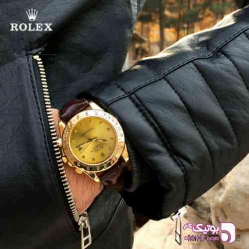 https://botick.com/product/194124-ساعت-بند-چرم-Rolex-مدل-Winner