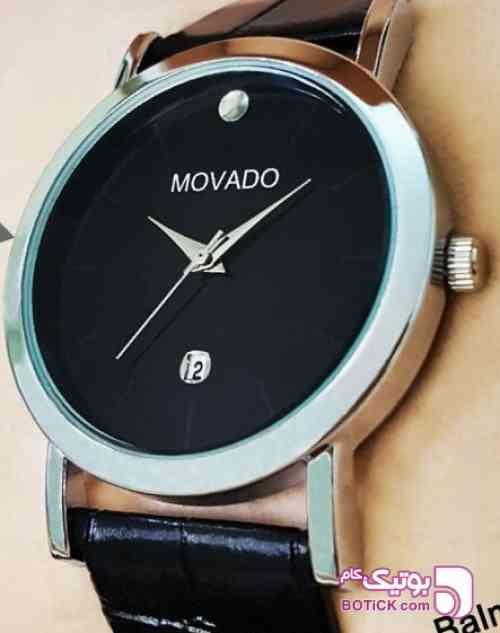 https://botick.com/product/196820-ساعت-مچی-movado