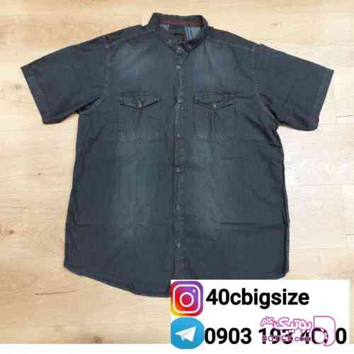 https://botick.com/product/197027-پیراهن-آستین-کوتاه-سایز-بزرگ