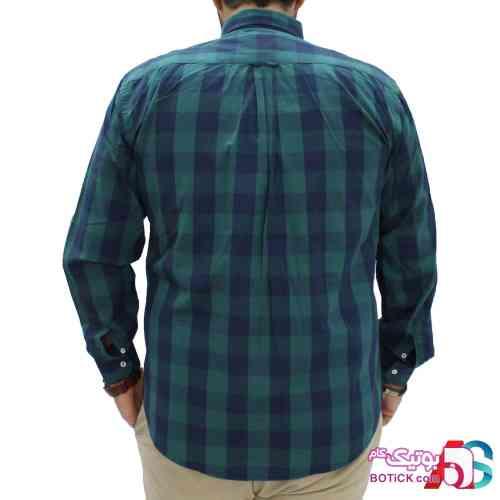 https://botick.com/product/197179-پیراهن-سایز-بزرگ-آستین-بلند-exm143