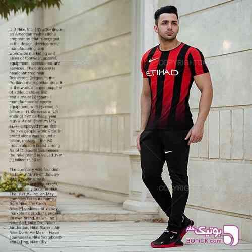 https://botick.com/product/195310--ست-تیشرت-و-شلوار-مردانه-Nike-مدل-Boles-