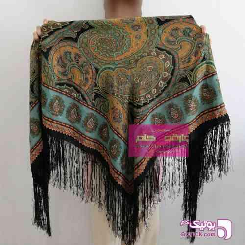 https://botick.com/product/195313-روسری-ترکمنی-طرح-ایتالیایی