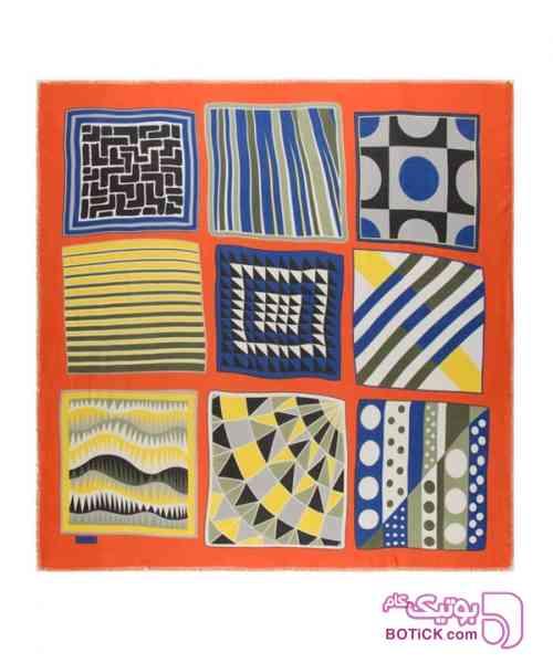 https://botick.com/product/193077-روسری-ترک-طرح-هندسی-سینم-Sinem