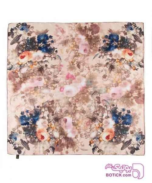 https://botick.com/product/193006-روسری-ساتن-گل-دار-دونابل-Donna-Bel