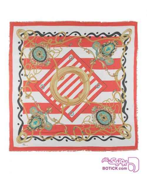https://botick.com/product/193109-روسری-نخی-طرح-دار-دونابل-Donna-Bel