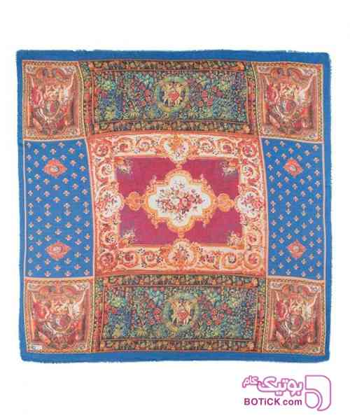 https://botick.com/product/193062-روسری-نخی-طرح-سنتی-دونابل-Donna-Bel