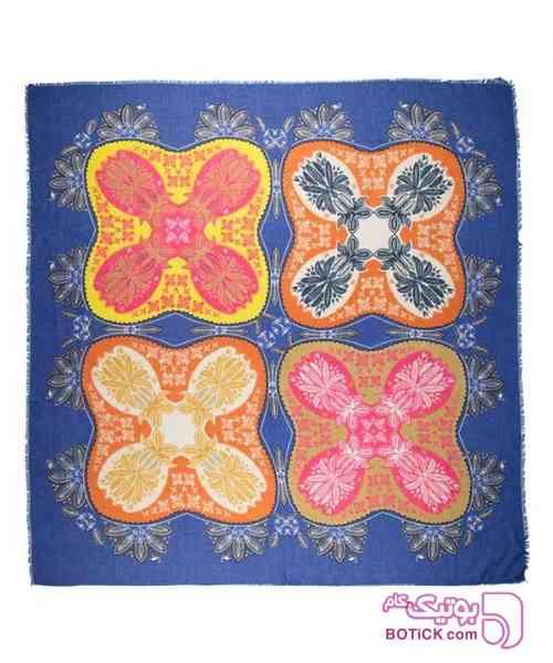 https://botick.com/product/193009-روسری-نخی-گل-دار-دونابل-Donna-Bel