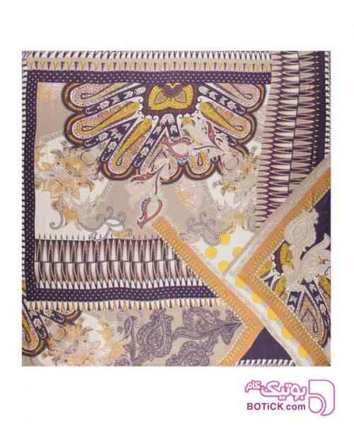 https://botick.com/product/193093-روسری-کشمیری-طرح-دار-ویشا-Visha