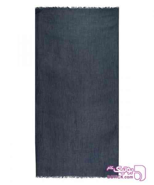 https://botick.com/product/192963-شال-ساده-جوتی-جینز-Jooti-Jeans