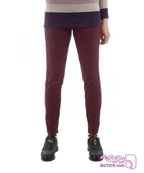 https://botick.com/product/192759-شلوار-زنانه-جوتی-جینز-Jooti-Jeans