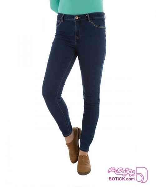 https://botick.com/product/192707-شلوار-زنانه-جین-جذب-جین-وست-Jeanswest