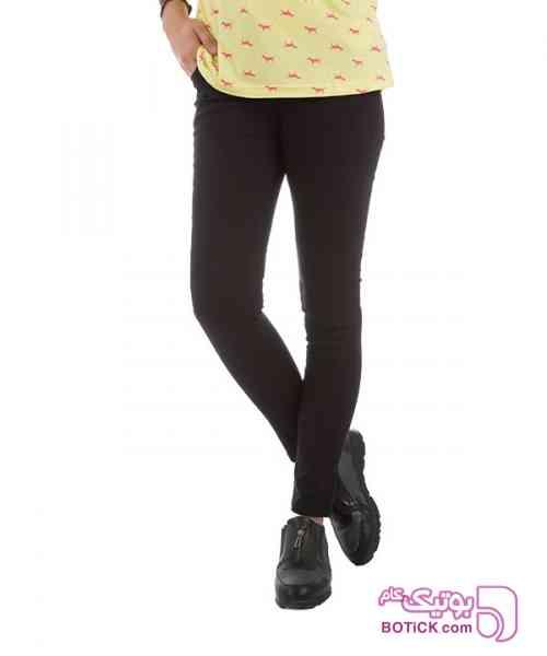 https://botick.com/product/192757-شلوار-کتان-جذب-زنانه-جوتی-جینز-Jooti-Jeans