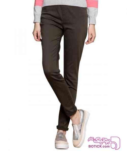 https://botick.com/product/192696-شلوار-کتان-زنانه-جین-وست-Jeanswest