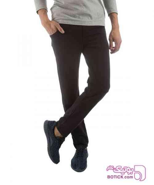 https://botick.com/product/194021-شلوار-اسپرت-مردانه-جوتی-جینز