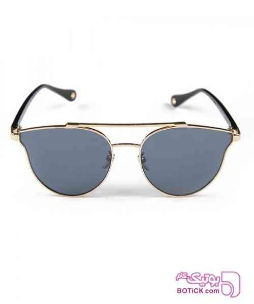https://botick.com/product/194923-عینک-آفتابی-جین-وست