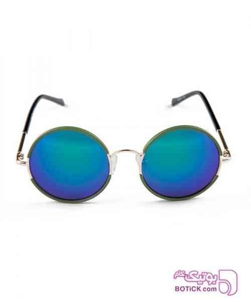 https://botick.com/product/194930-عینک-آفتابی-جین-وست