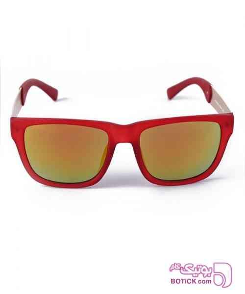 https://botick.com/product/194938-عینک-آفتابی-جین-وست