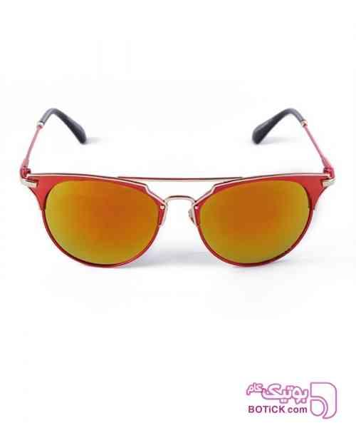 https://botick.com/product/194960-عینک-آفتابی-جین-وست