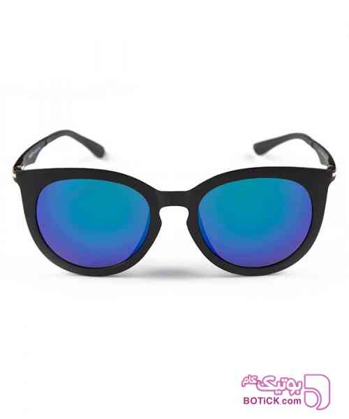 https://botick.com/product/194999-عینک-آفتابی-جین-وست