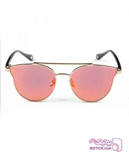 https://botick.com/product/195003-عینک-آفتابی-جین-وست