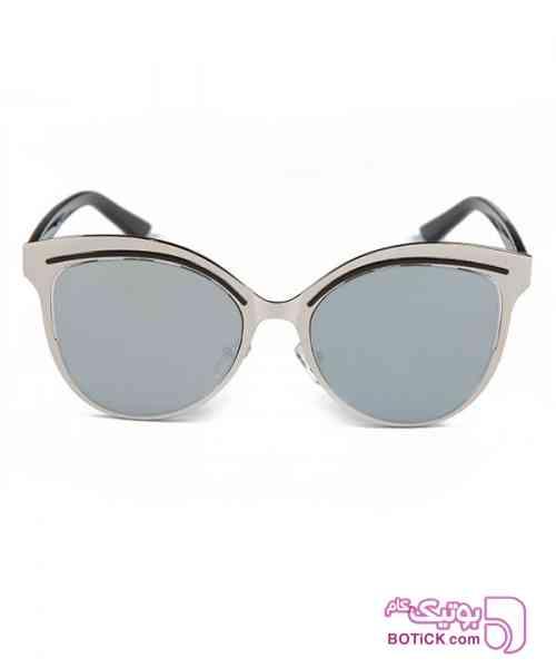 https://botick.com/product/195005-عینک-آفتابی-جین-وست