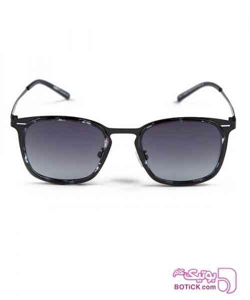 https://botick.com/product/195010-عینک-آفتابی-جین-وست